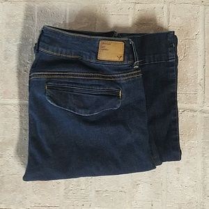 ⭐⭐new listing⭐⭐Jeans